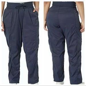 North Face Women's Aphrdite Pant Plus NEW Size 2X